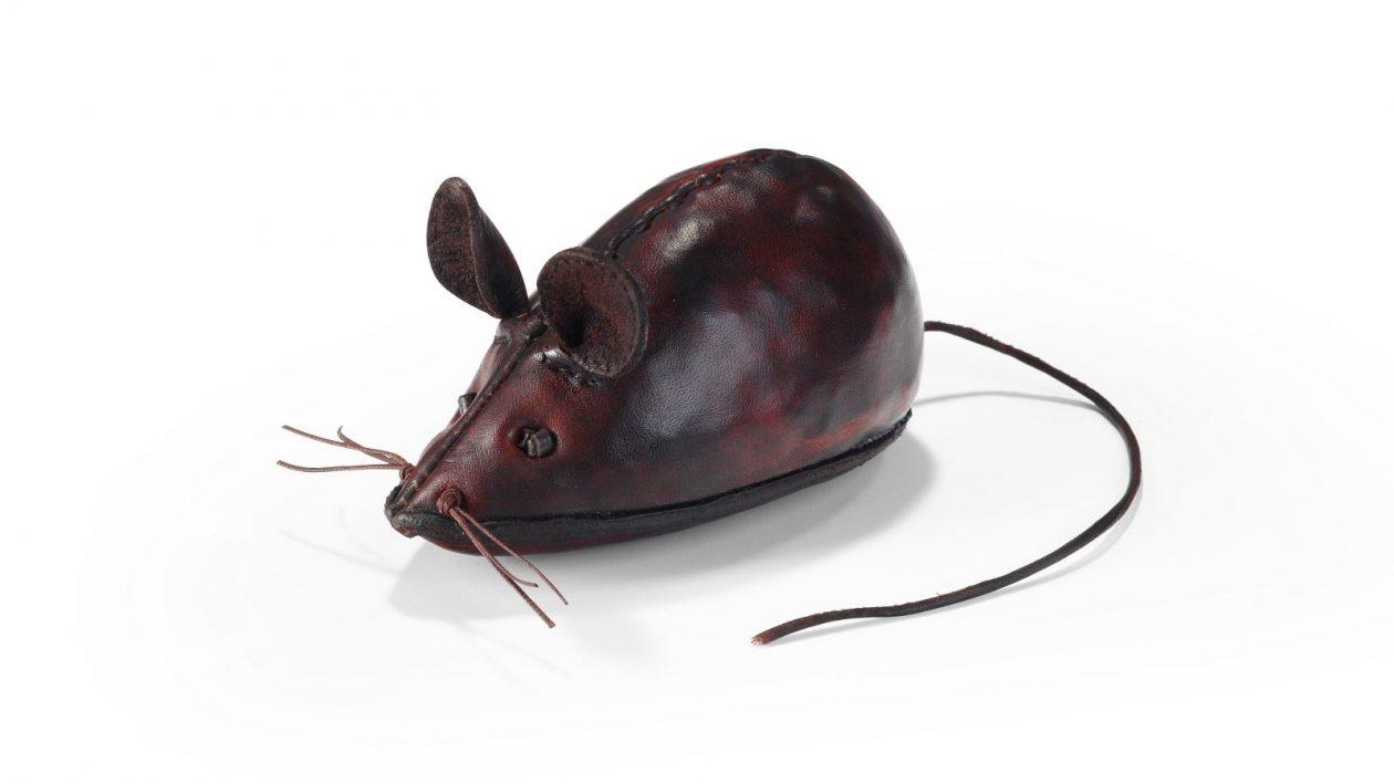 La Mouse