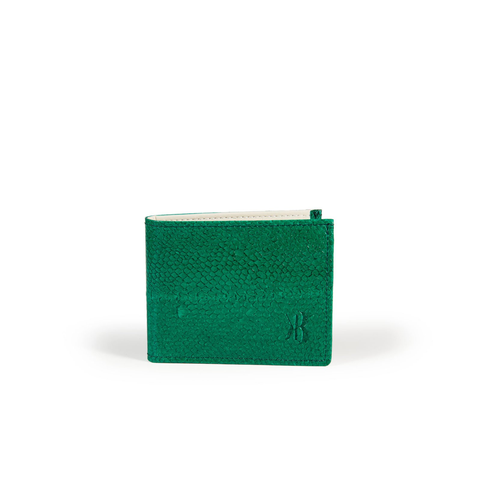 renee-paris-green-banka-men-leather-wallet-1