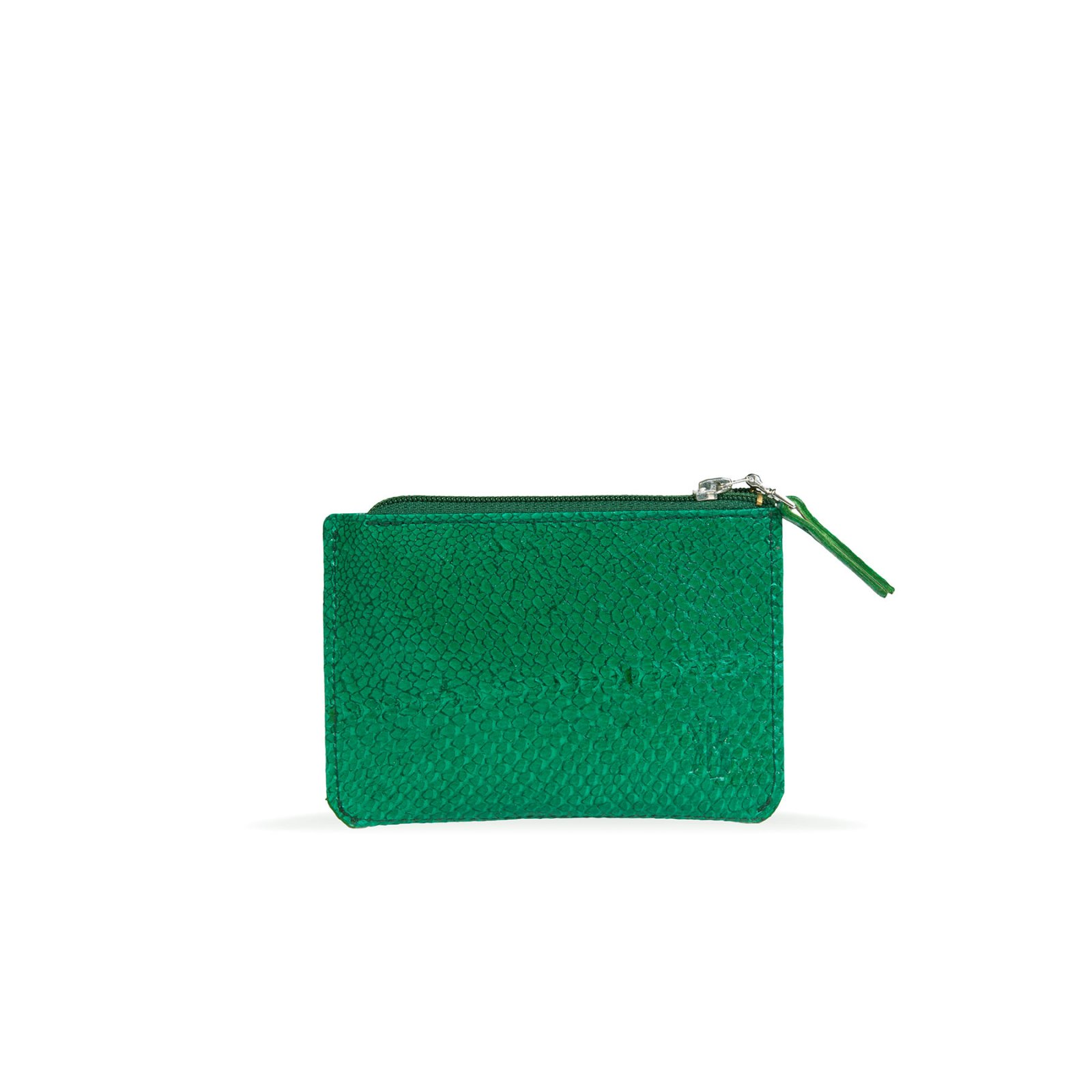 renee-paris-green-banka-purse-1