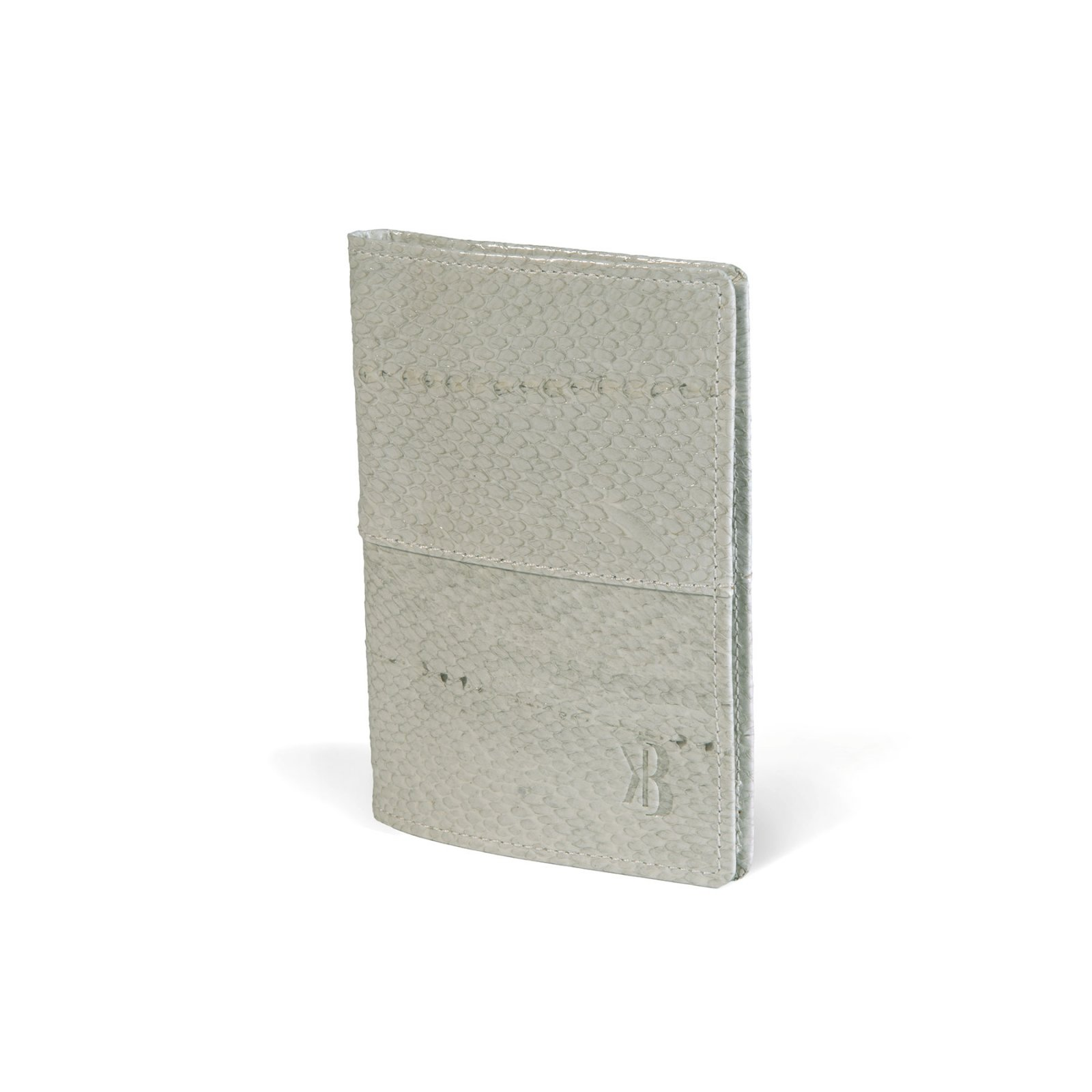 renee-paris-alabaster-banka-passport-holder-1