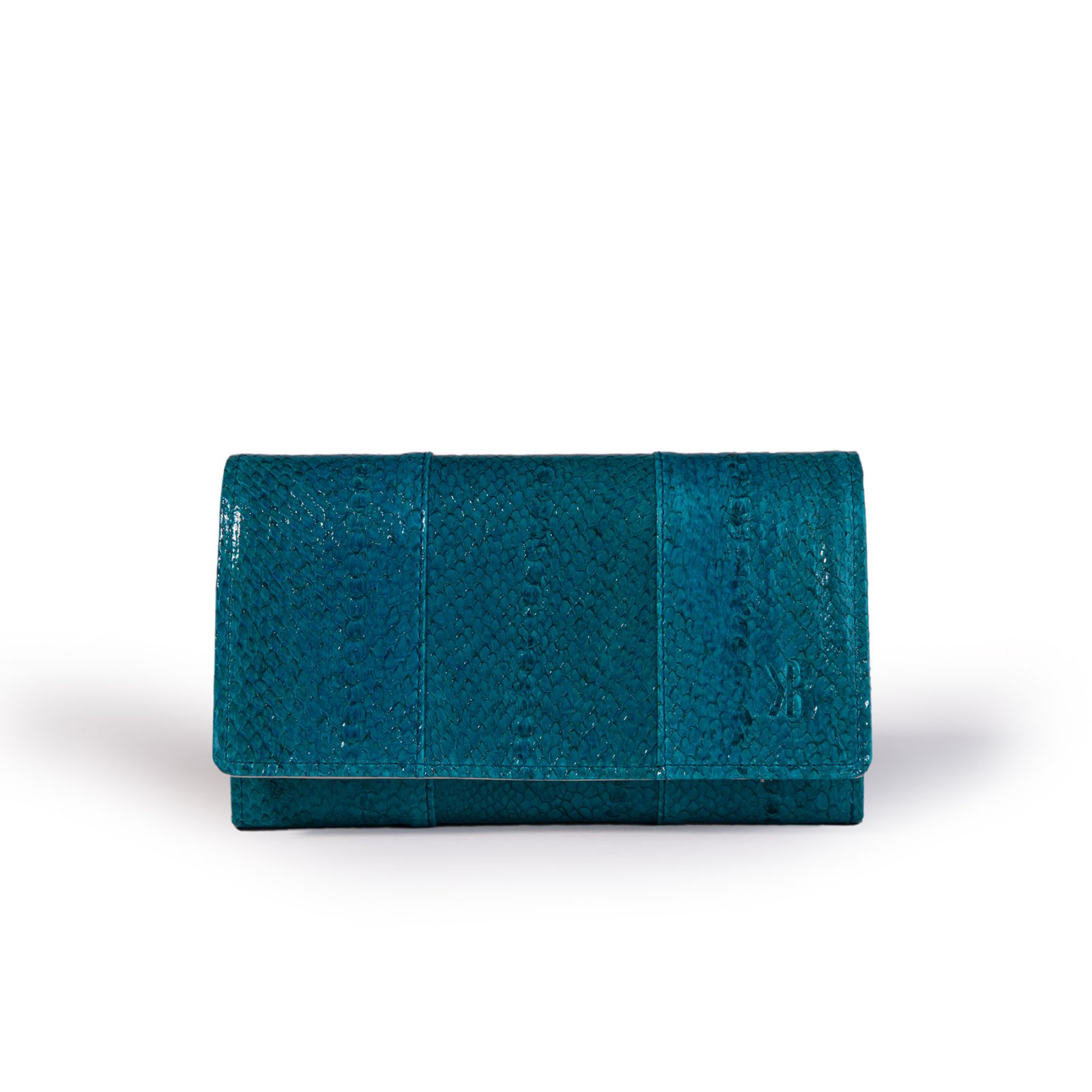 renee-paris-blue-banka-wallet-1
