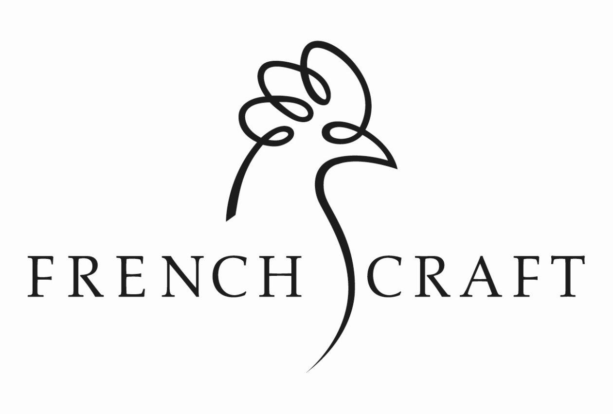 Faire rayonner le patrimoine créatif français